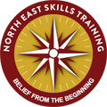 North East Skills Training